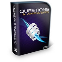 Questions & Answers!