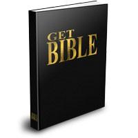 Get Bible